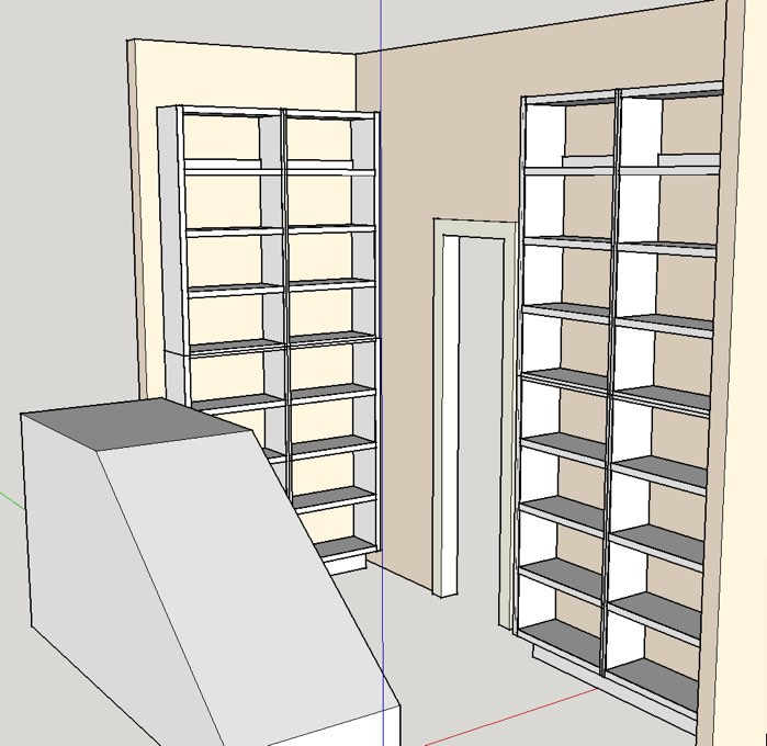 bookcase_overview-20150326-162159.jpg